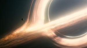 2664744-interstellar-space-trailer-christopher-nolan-wb