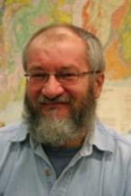 Stefan Nicolescu