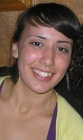Dr. Kerstin Perez