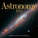 2013 Astronomy Calendars Now on sale for $15 to members!