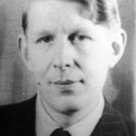W. H. Auden