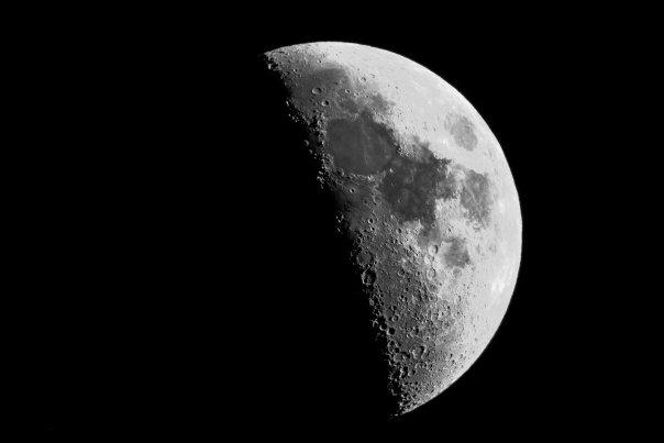This lunar beauty auden