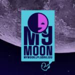 mymoon_call