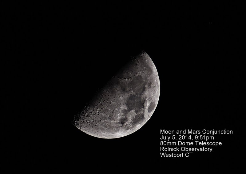 all_moon_and_mars_80mm