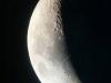 Brown Lunar 1