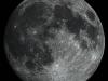 Moon_8-9-2014