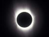 aruba-eclipse-fuji100-1sa