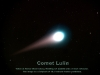 comet-lulin-2-24-09-corrected