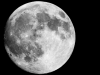 harvest-moon-u