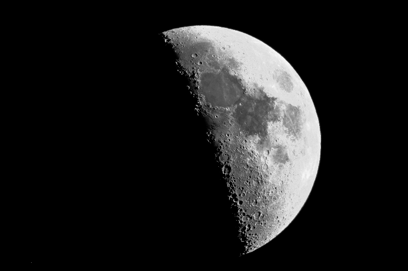 lunar-xv-dan-wright