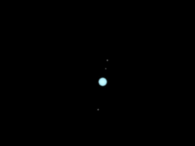 uranus-and-moons