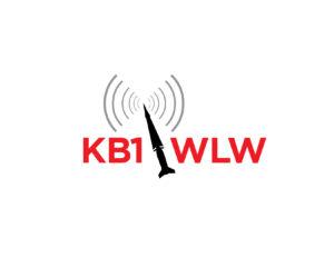 KB1WLW Radio Logos-02